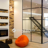 Jó kis képes ötletek loft lakások feldobásához