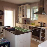 Íme a konyha tökéletes takarításának titka