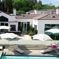 Gwen Stefani csilivili háza 35 millió dollárért eladó