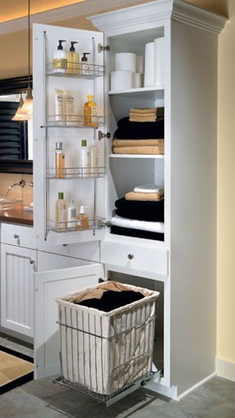 10-diy-bathroom-ideas-that-may-help-you-improve-your-storage-space-9.jpg