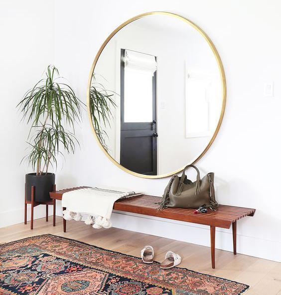 grand-miroir.jpg