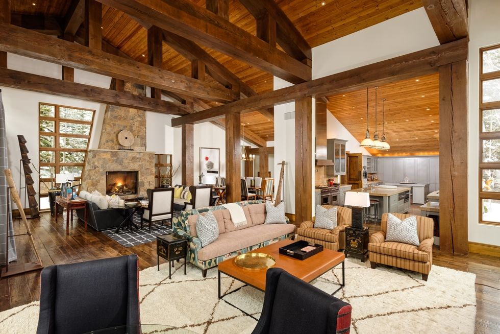 most-expensive-rentals-01-1512159511.jpg