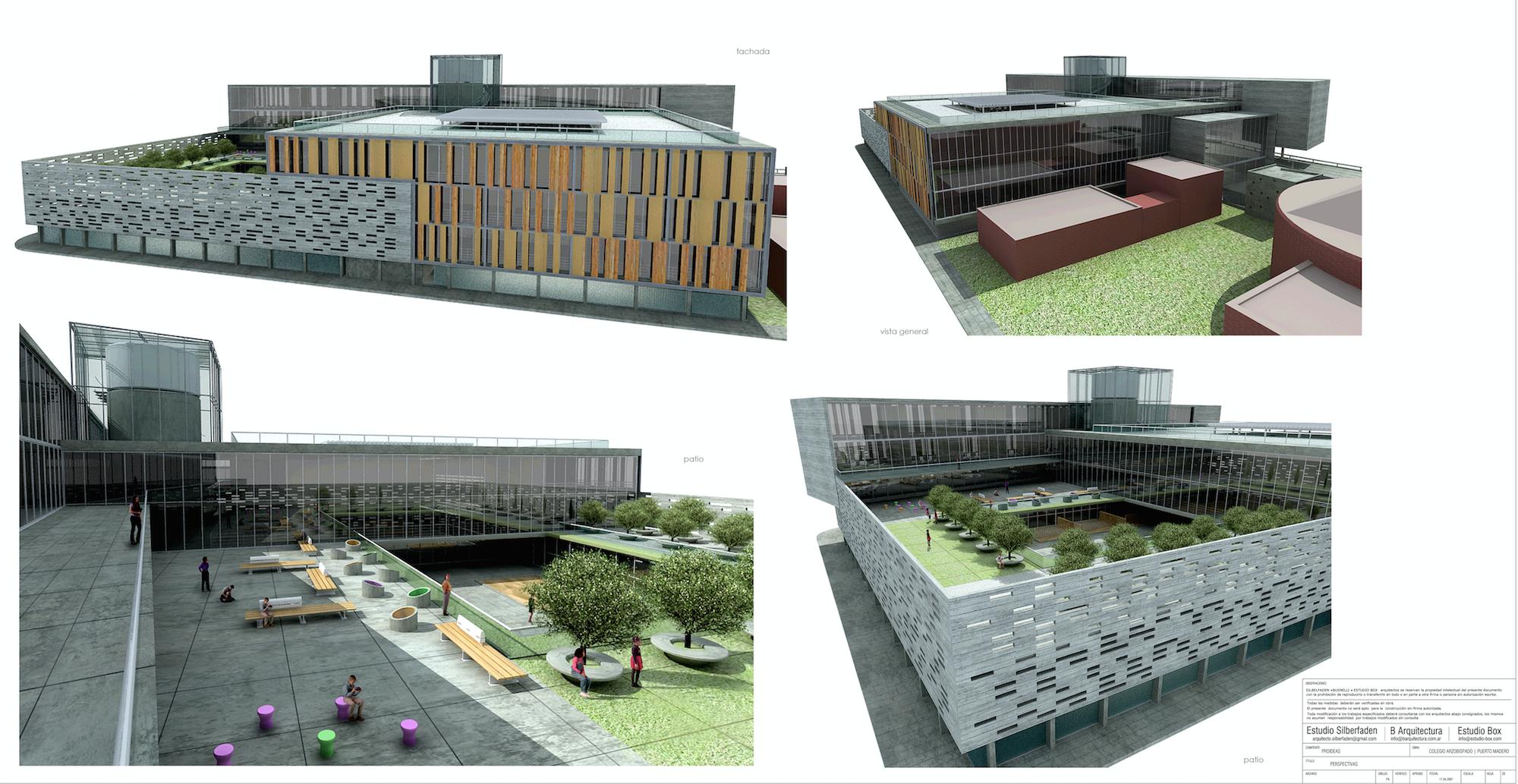 pablo-escobar-school-project-1486760180.png
