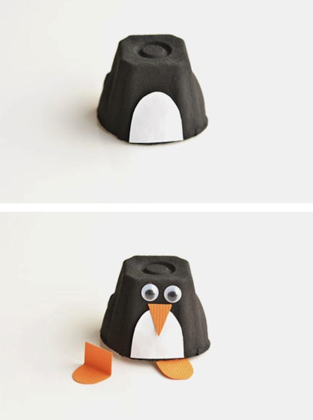 pingvin_ot.jpg