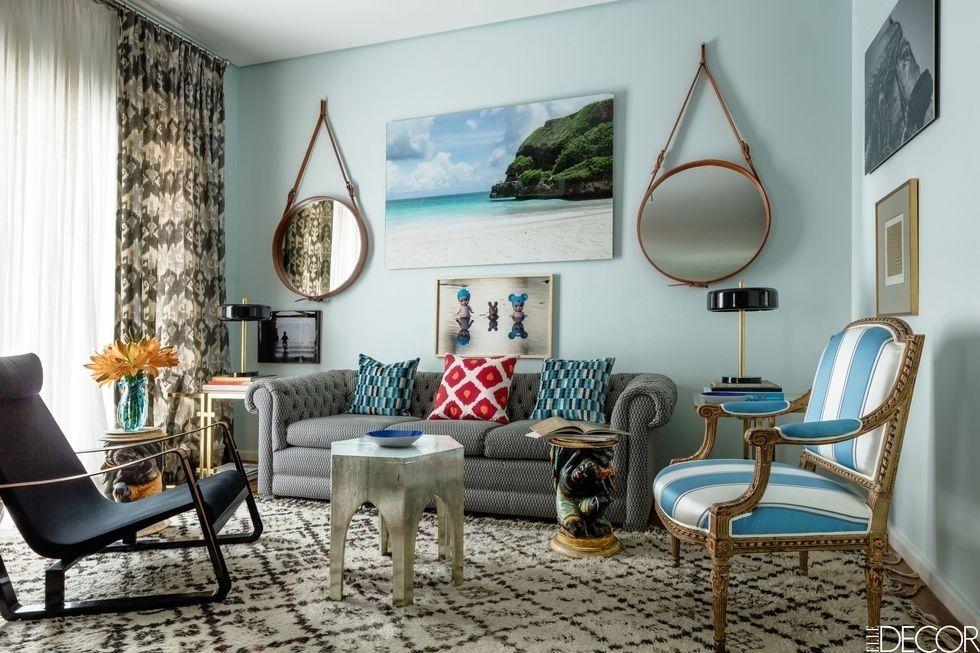 small-living-room-14-1513368022.jpg
