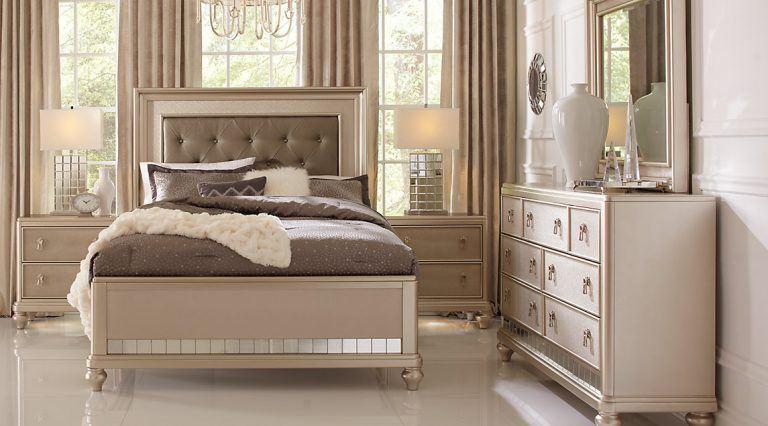 sofia-vergara-bedroom-set-768x426_1.jpg