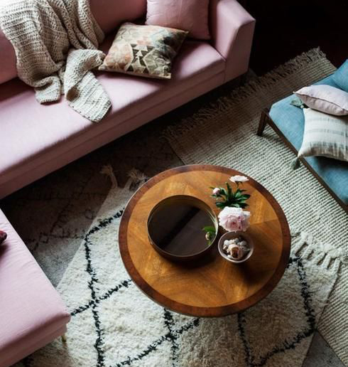 tapis-salon-cosy.jpg