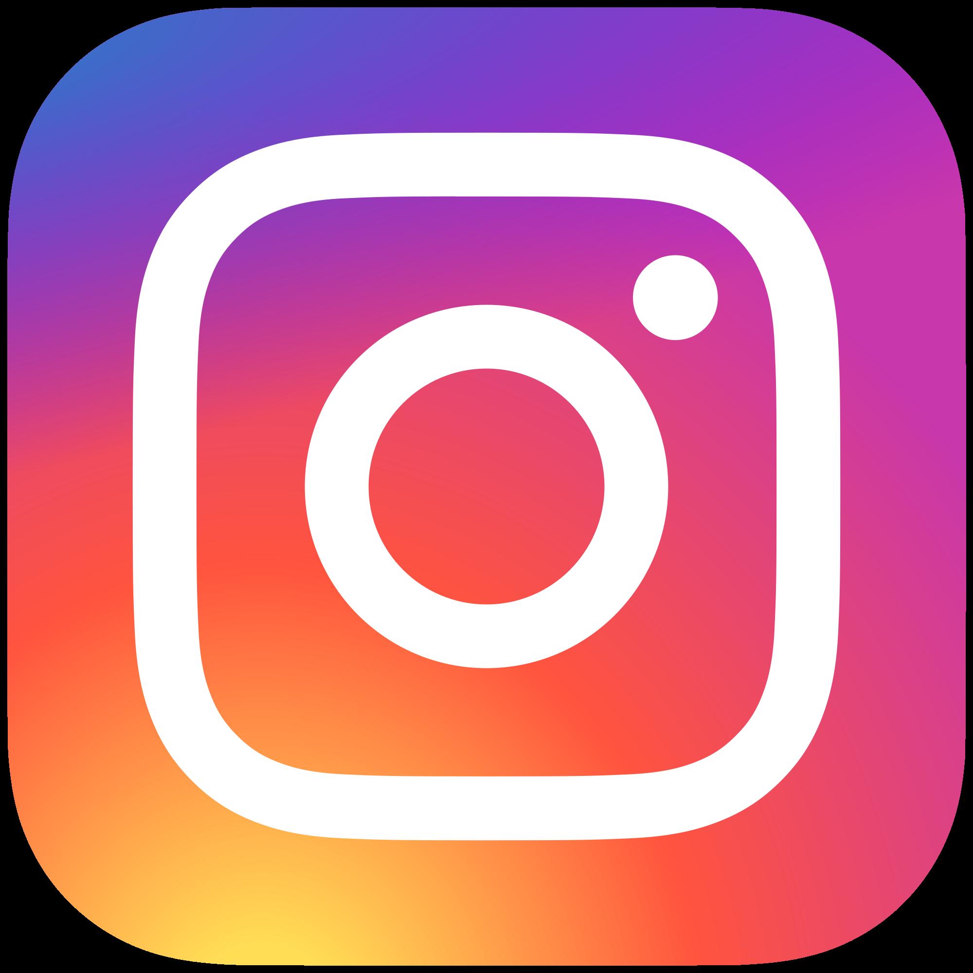2000px-instagram_logo_2016_svg.png