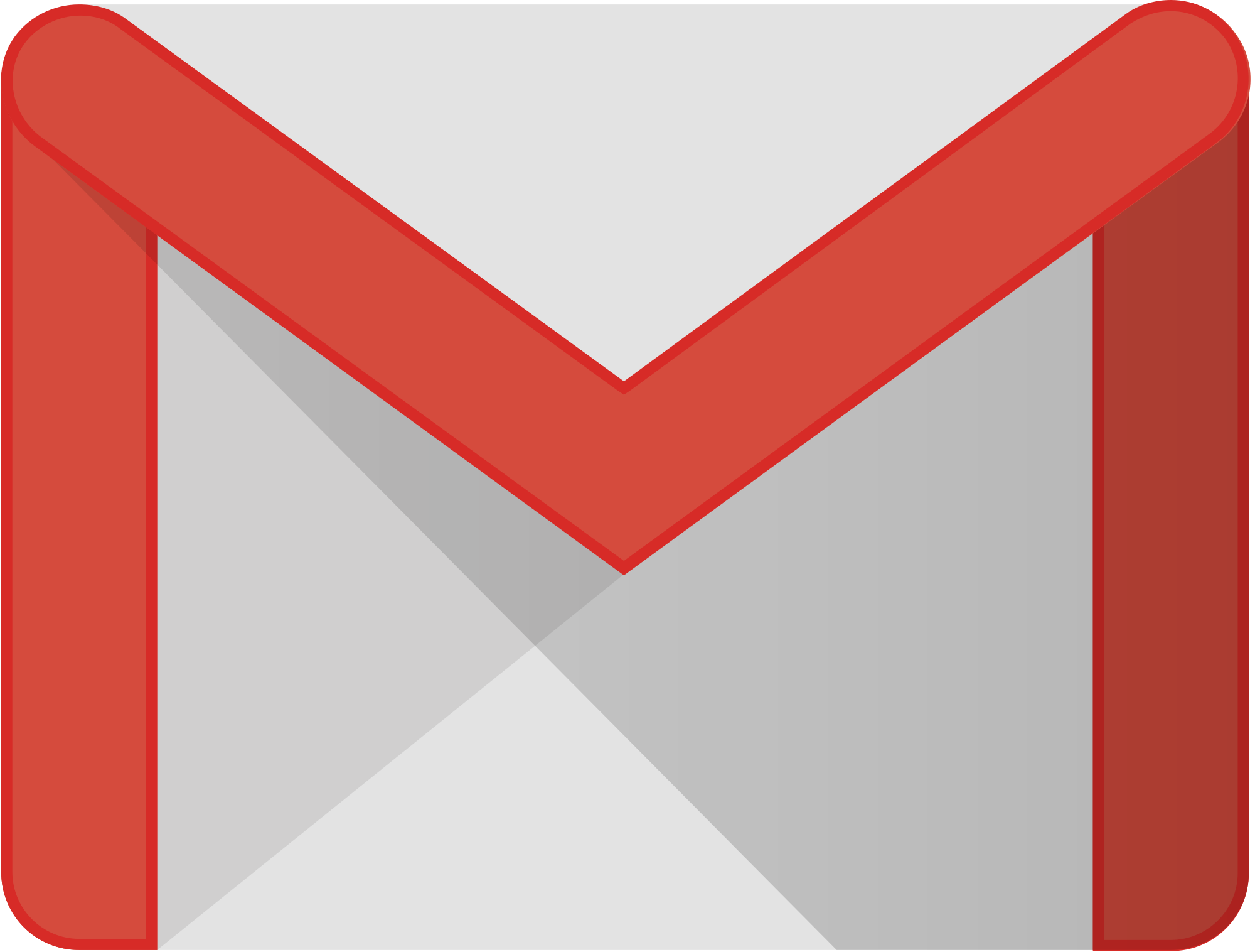 2000px-new_logo_gmail_svg.png
