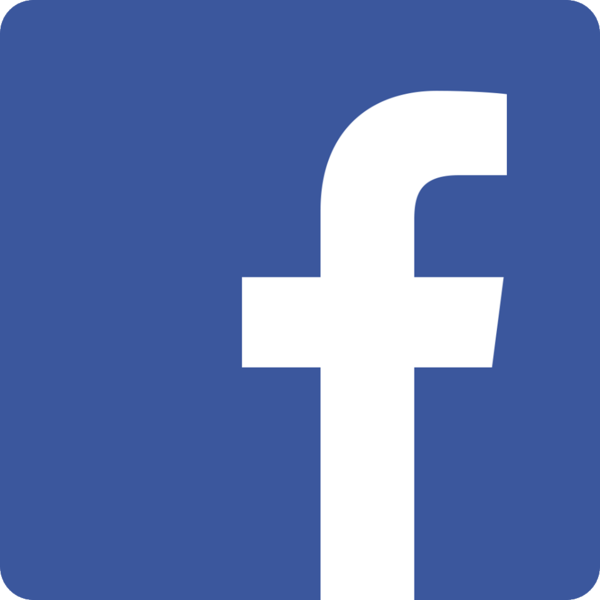 facebook_logo_square.png