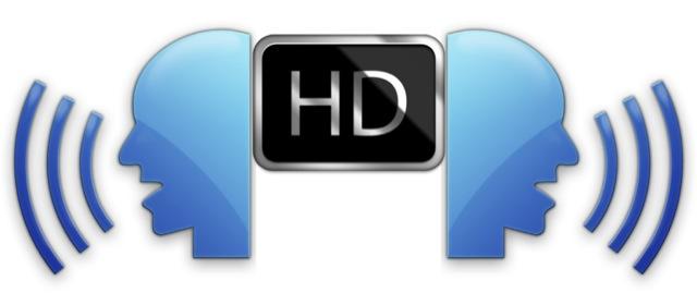 HD_voice.jpg