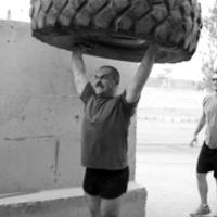 - edzés -