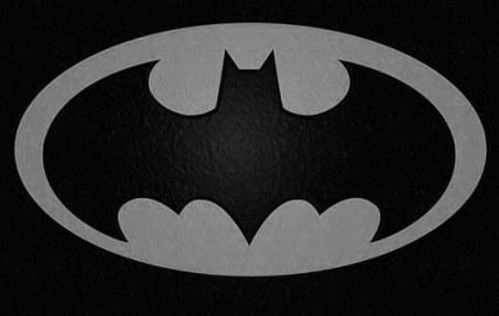 MO0549 batman logo.jpg