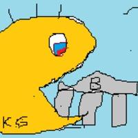 A Kis Gömböc bankot kér
