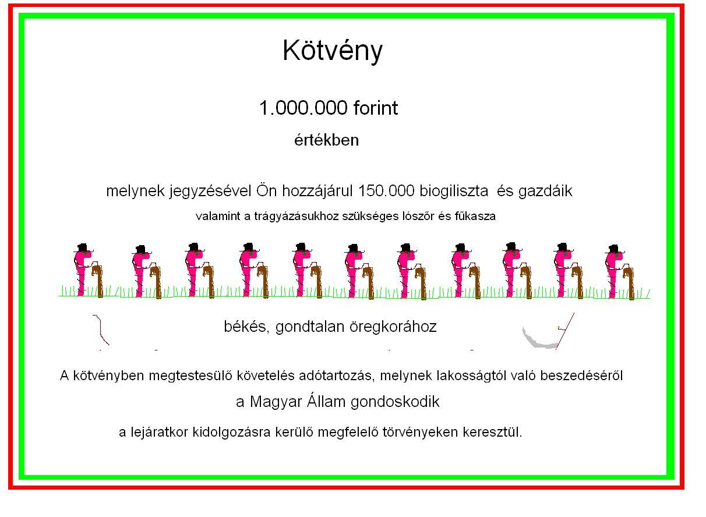 kotveny-2.JPG