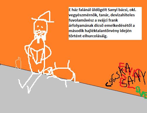 sanyiba-2.png