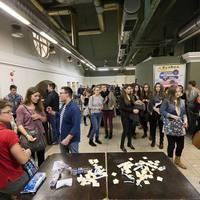 Miért csináljuk a Debreceni Ifjúsági Konferenciát?