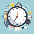 Mit tehetek egy határozott napi rutinért?