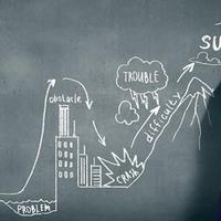 Hogyan érdemes gondolkodni a sikerről?