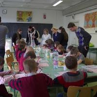 A baptista oktatás Debrecenben...jelen...jövő???