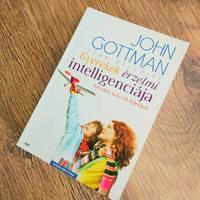 Könyvajánló: Gyerekek érzelmi intelligenciája