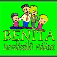 Így született meg a Benita Nevelőszülői Hálózat...