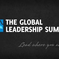 GLS konferencia