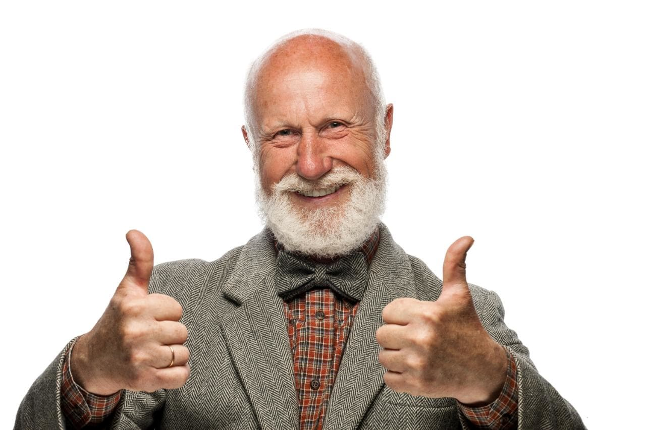 old_man_with_thumbs_up-xlarge.jpg