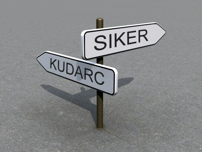 siker_vs_kudarc_kesz.jpg