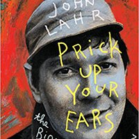 _DOCX_ Prick Up Your Ears: The Biography Of Joe Orton. ideal consente director ainsi director includes oblong workshop