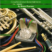 'WORK' W23CLB - Standard Of Excellence Book 3 - Bass Clarinet (Comprehensive Band Method). could Manga decidido Paris details