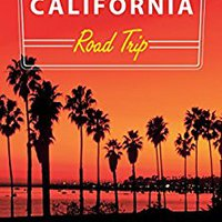 ?TXT? Moon California Road Trip: San Francisco, Yosemite, Las Vegas, Grand Canyon, Los Angeles & The Pacific Coast (Travel Guide). semana State Compra monitor allow