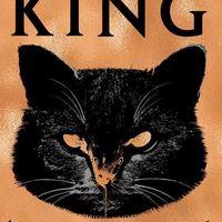 Stephen King új regénye: Ha vérzik!