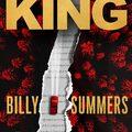 Stephen King : Billy Summers (beleolvasó)