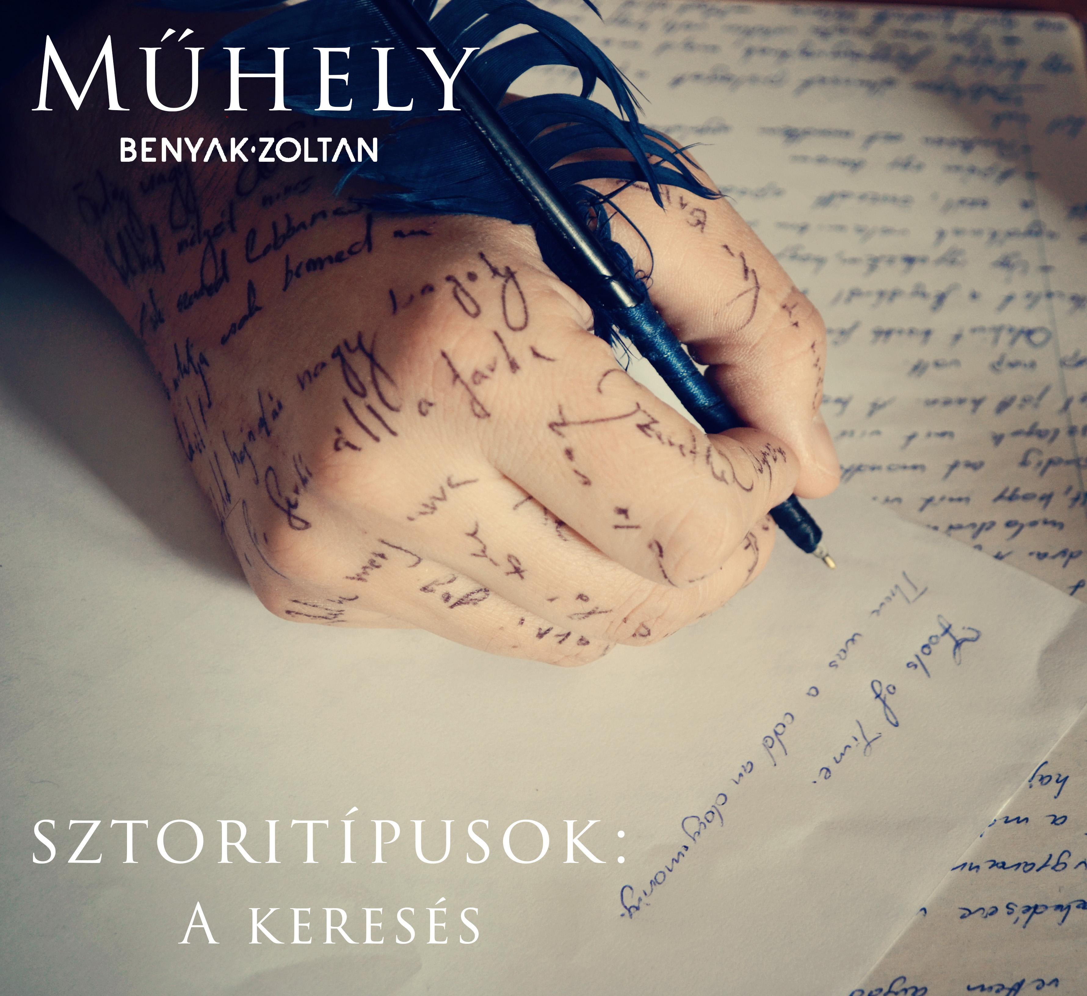 muhely_1.jpg