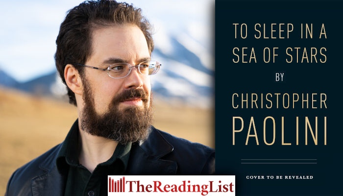 to-sleep-in-a-sea-of-stars-christopher-paolini.jpg