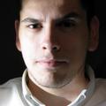 """""""Igyekszem figyelemmel követni az erdélyi magyar közélet fontosabb rezdüléseit"""" – interjú a Midnight in Transylvania blogon"""