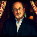 Salman Rushdie: Az érdekes élet átka (INTERJÚ)