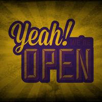 Teljesítmény mint prioritás, avagy Nyitottak vagyunk!