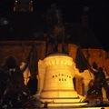 [Kincses Kolozsvár]: 04. Új diplomácia, Occupy Cluj, forralt bor