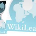 A WikiLeaks felforgatta a belpolitikai állóvizet
