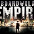 Sorozatajánló: Boardwalk Empire/Gengszterkorzó