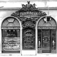 Firenze 1870-1902