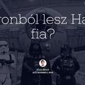 Zac Efronból lesz Han Solo? – Mi újság a Star Wars VII háza táján?