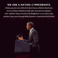Bevándorlási reform – a jó cél érdekében