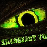 zillobeast tumblr