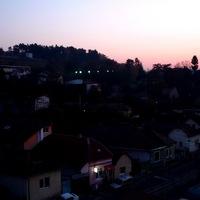 [Kincses Kolozsvár]: 03. Olyan város Kolozsváros...