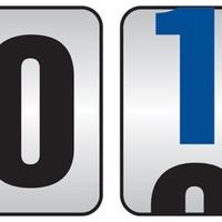 Visszatekintés: a 2010-es esztendő