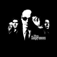 Sorozatajánló: The Sopranos/Maffiózók