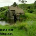 Járd be Hobbitfalvát!